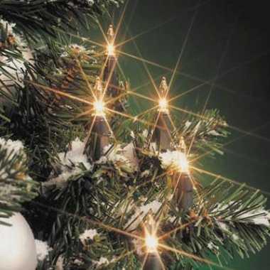 buiten kerstverlichting 80 lampjes | kerst-man.nl