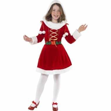 7bf2edb7a6eea5 Kerst jurkje voor kinderen