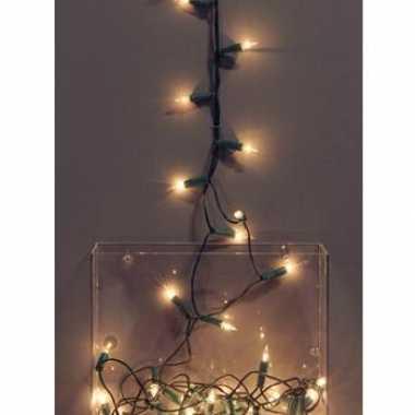 Kerstboom lichtjes 425 cm