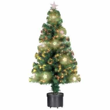 Versierde Kerstboom 60 Cm Kerst Man Nl