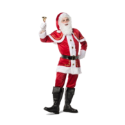 5x kunststof kerstballen mix licht goud 8 cm kerstboom versiering decoratie